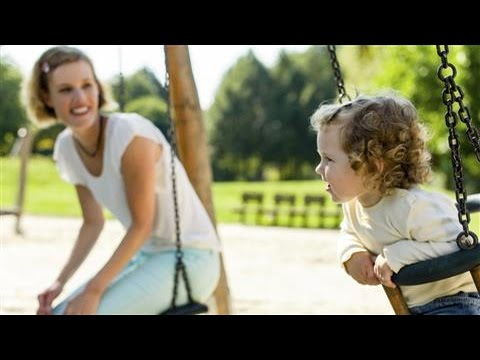 Peanut Allergy Prevention Focus of New Guidelines
