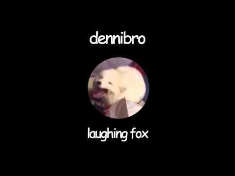 Laughing Fox [Trap Remix]
