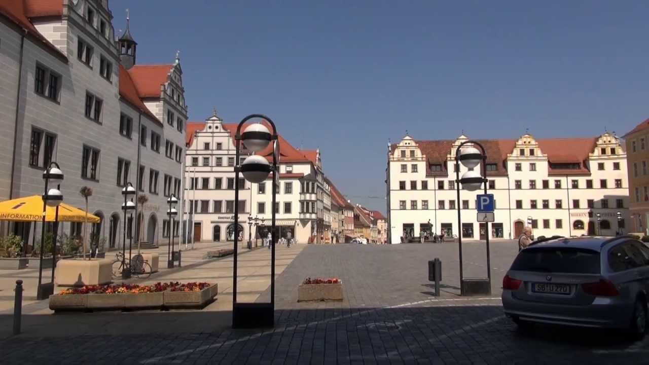 kulturbastion torgau