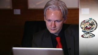Wiki whacked (2011): since julian assange's trial began, his organisation has fallen apart. this report uncovers the story behind wikileaks' dramatic and cha...