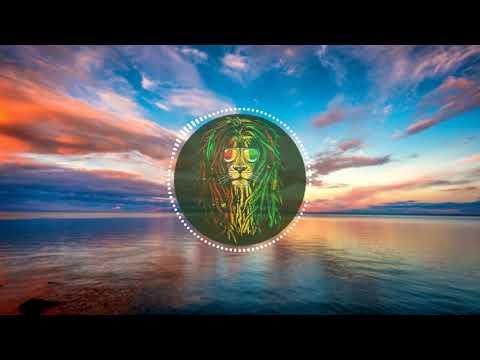 Lost Tribe Aotearoa - Stick Together
