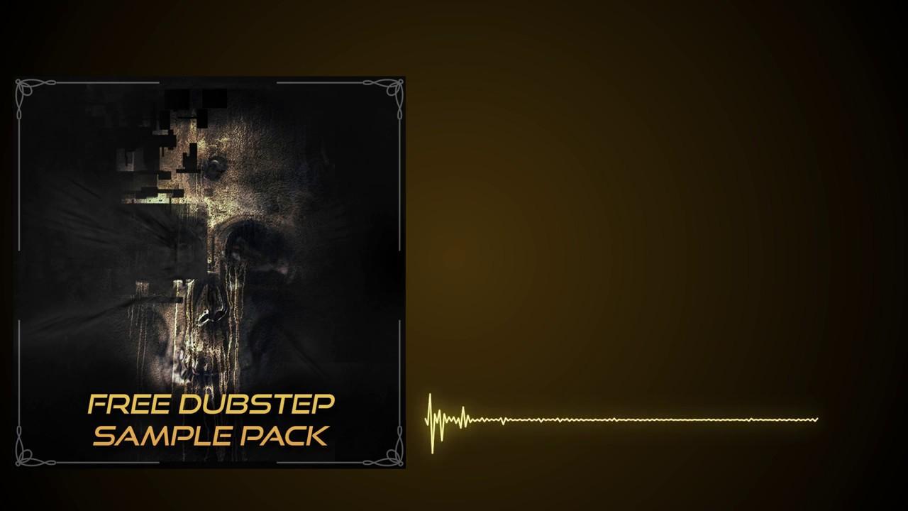 dubstep sound pack fl studio free