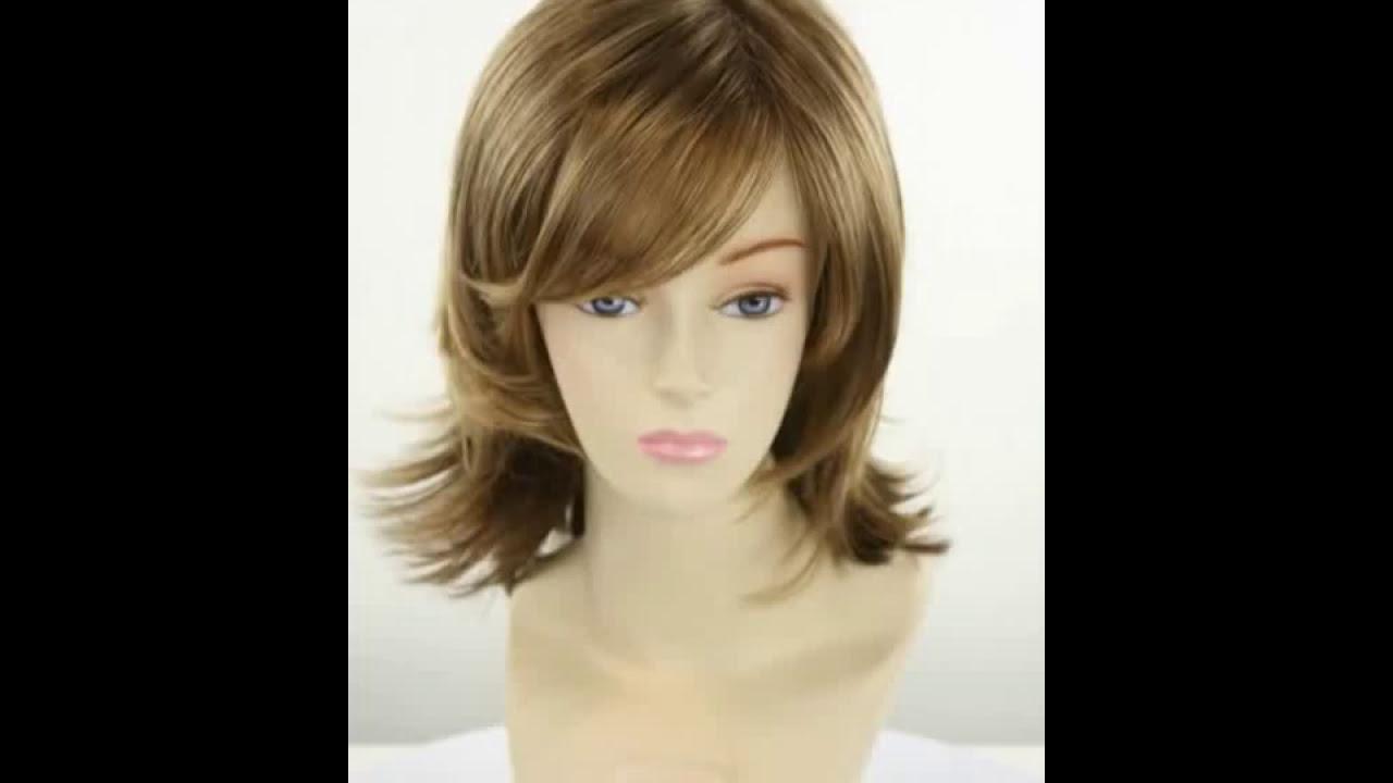 Wigs Sabrina By Jon Renau Best Wig Outlet Os20023