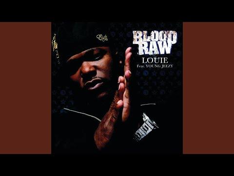 Louie (Edited)