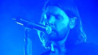 Rea Garvey  - Take Your Best Shot live in Dresden Alter Schlachthof 18.03.2012