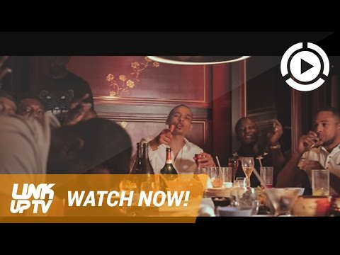 Fredo - TrapSpot [Music Video] @Fredo | Link Up TV