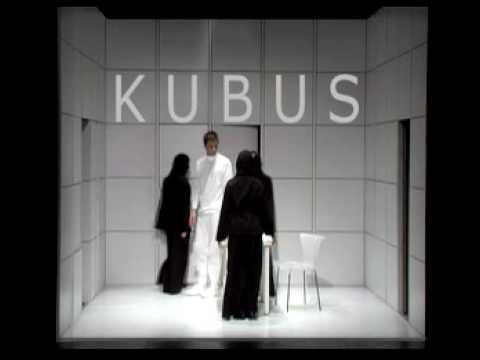 KUBUS: Synopsis