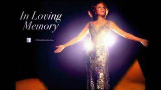 Tribute to WHITNEY HOUSTON ♥ I Will Always Love You ♥ Cover by DEBRA (with lyrics)