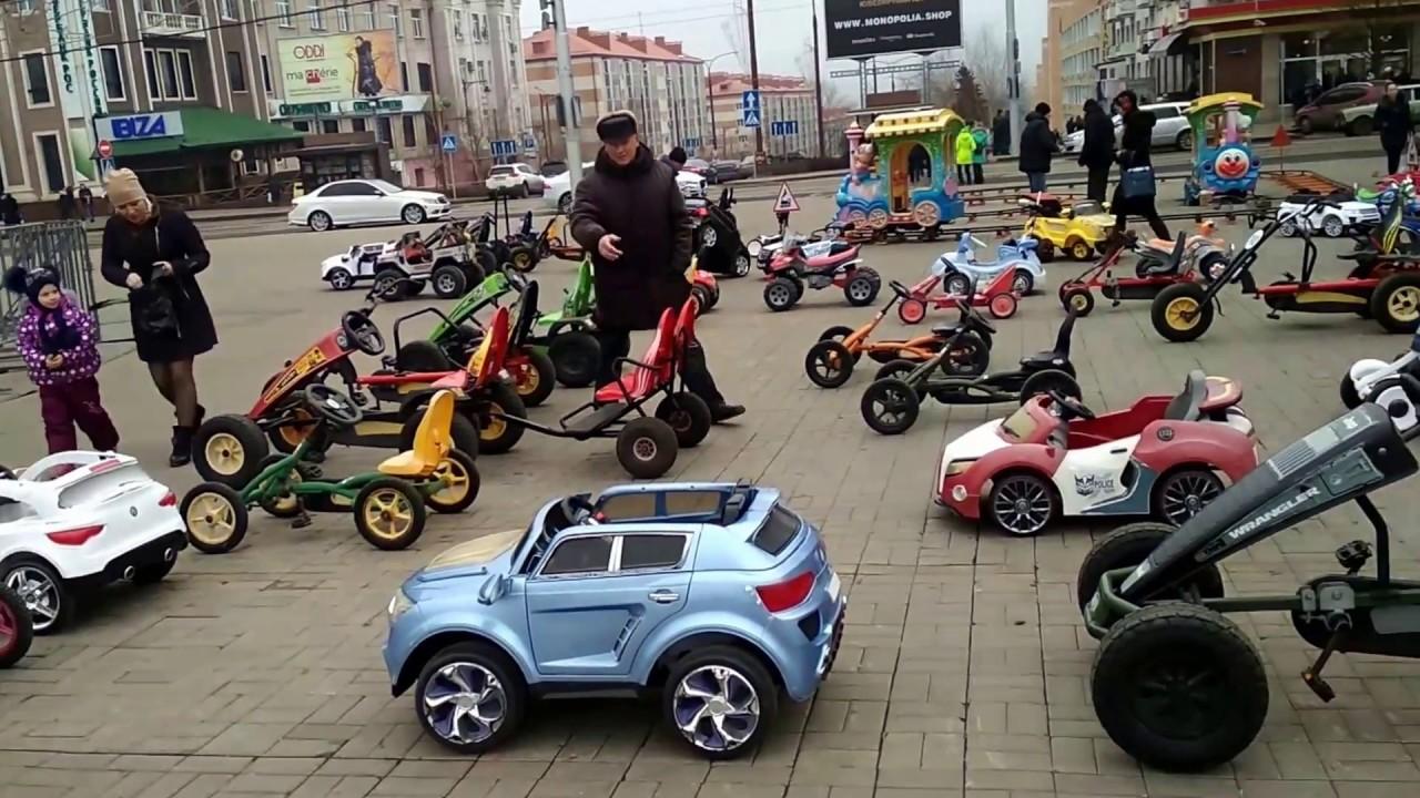 Донецк. Новогодние праздники на носу, детские развлекательные программы.