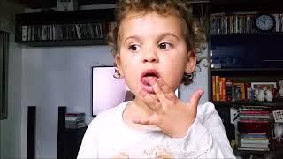Baixar Retrospectiva Julia - 3 anos (Promete - Ana Vilela)