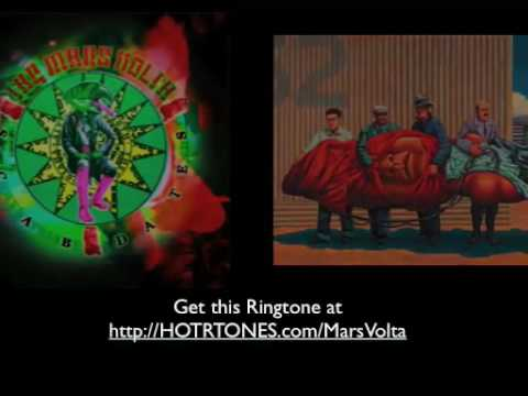 Mars Volta Bedlam in Goliath Soothsayer Full Song mp3