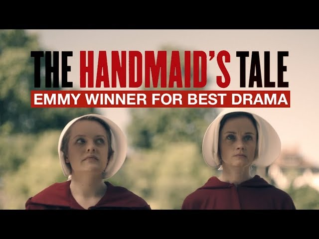 the-handmaid-s-tale-how-to-use-shallow-focus