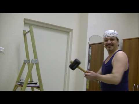 Видеопоздравление от коллег С ДНЕМ РОЖДЕНИЯ!!!