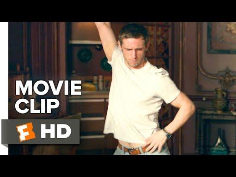 Film Stars Don't Die in Liverpool Movie Clip - Boogie (2017) | Movieclips Indie