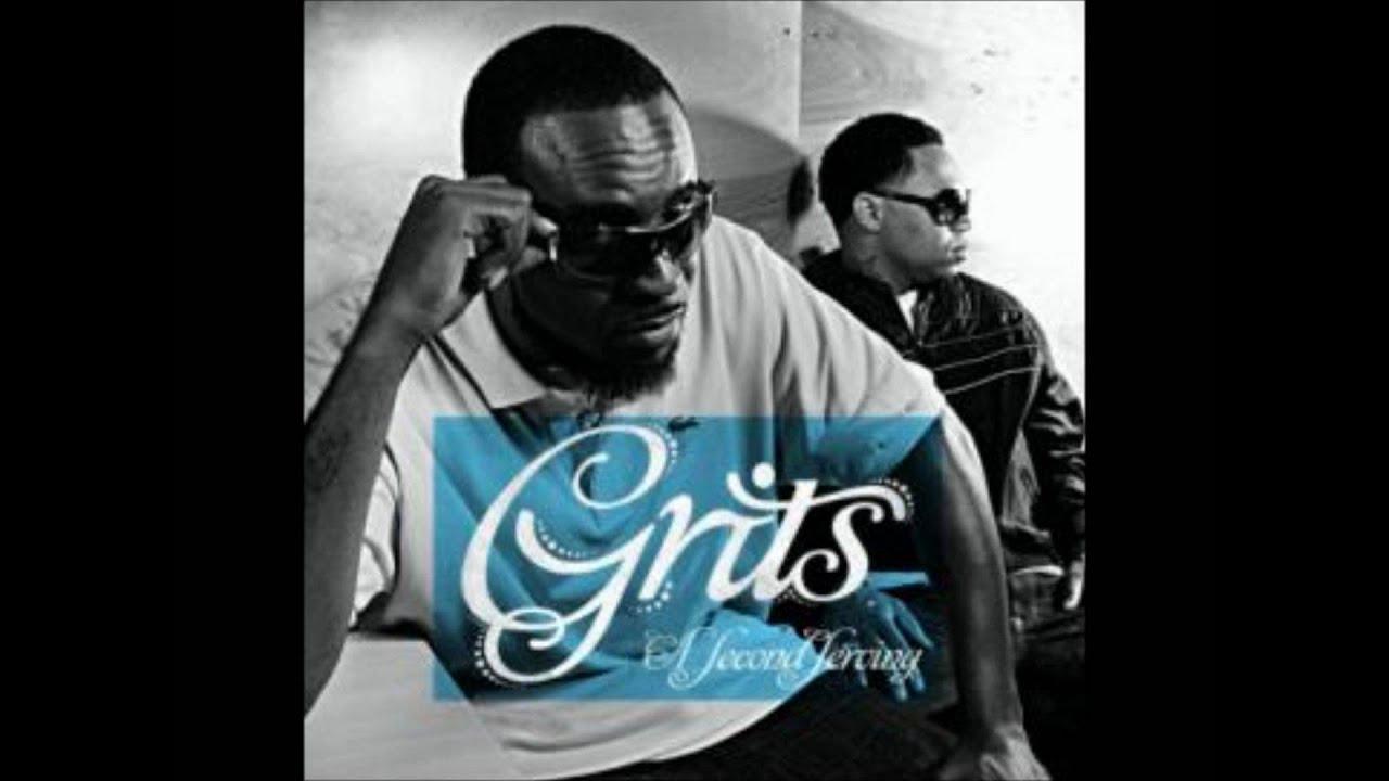 musica grits - my life belike ooh - ahh