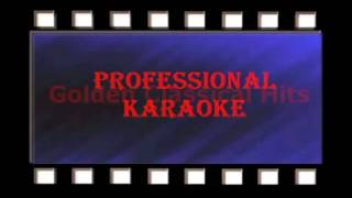 Classical Kannada Karaoke MP3 Songs