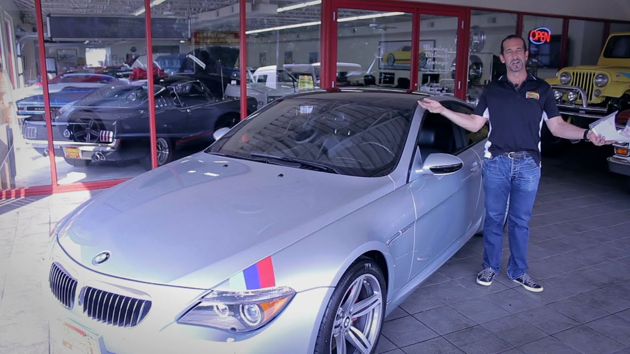 car il coupe stock olympicnocpins l info gran chicago for reviews near sale best bmw htm