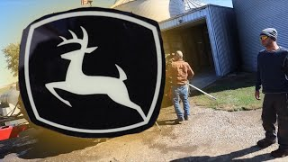 we-bought-a-new-john-deere