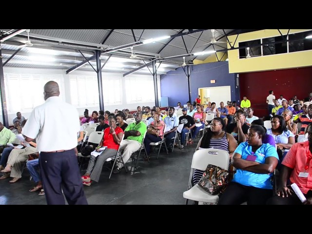 Agrofest: Merging tourism and agriculture