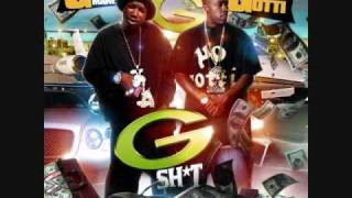 Yo Gotti - Mo Money (Instrumental With Hook) + (Download)