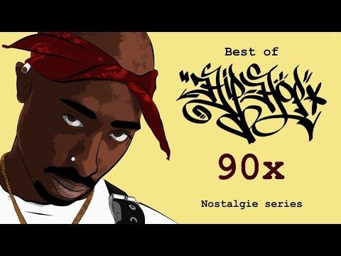 Best Rap Music 90 - Cмотреть видео онлайн с youtube, скачать бесплатно с ютуба