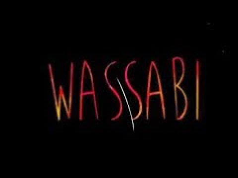Alex Wassabi (Wassabi Productions) intro and outro music