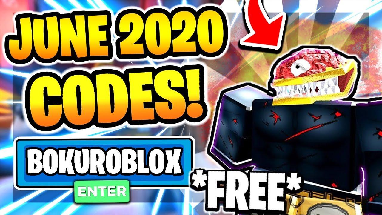 Boku No Roblox Codes June 2020 لم يسبق له مثيل الصور Tier3 Xyz