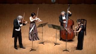 J.シュトラウス2世:トリッチ・トラッチ・ポルカ Op.214 J.StraussⅡ Tritsch-Tratsch-Polka, Op. 214