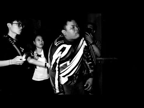 live---tumbang!-interaksi-rumah-kosong---denpasar-bali