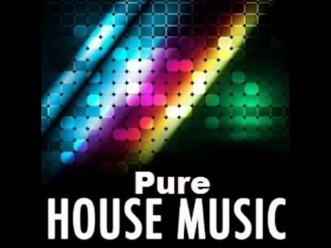 pure house music 2012 youtube