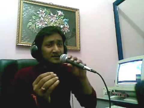 teri duniya se hoke majboor by Kapil Sharma