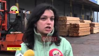 видео строительные супермаркеты донецка