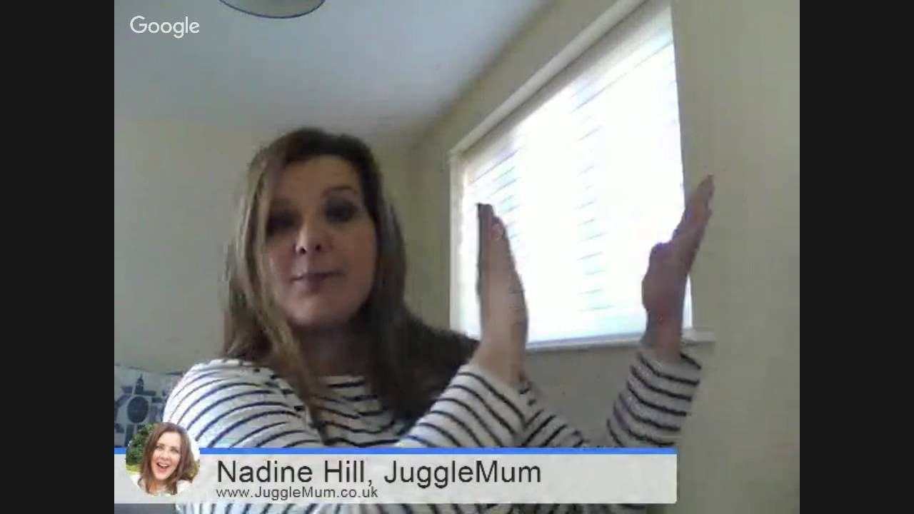 jugglemum reviews the blinds and service from hillarys. Black Bedroom Furniture Sets. Home Design Ideas