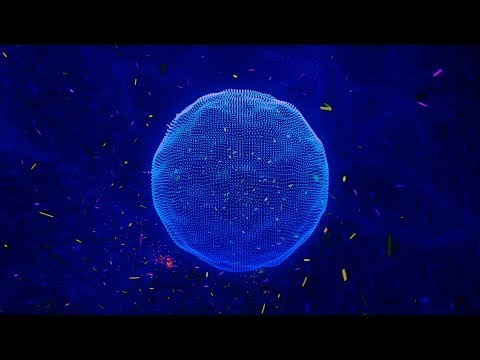 THIRD EYE CHAKRA MEDITATION MUSIC | Open Third Eye | Activate Pineal Gland | Brow Chakra Activation