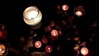 Tamil Song - Yetho Minnal