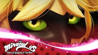 MIRACULOUS | 🐞 COMPILATION #3 - SEASON 2 🐞 | Tales of Ladybug and Cat Noir