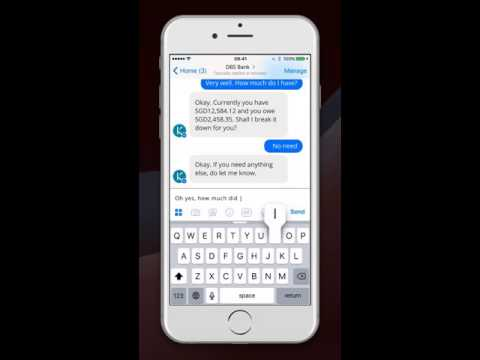 Still calling us? Try messaging us instead!