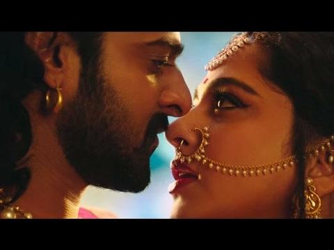 1050 Screens for Baahubali 2 in the America || Telangan News