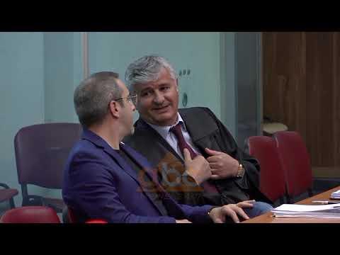 Prokuroria shtyn tre muaj afatin e hetimit per Saimir Tahirin | ABC News Albania