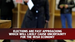 Ireland Faces Election Uncertainty