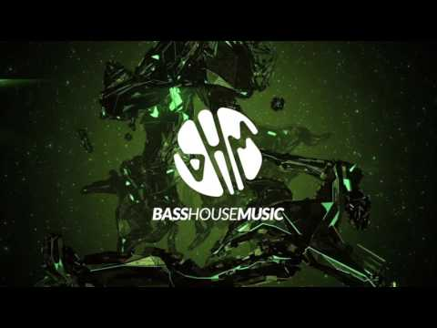 Brazilian Bass & G-House Mix 2017 #1