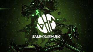 Baixar Brazilian Bass & G-House Mix 2017 #1