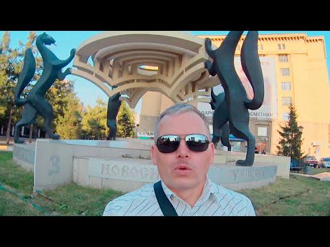 Сколько стоит жизнь в Новосибирске  Цены, потребительская корзина в сентябре 2016 года