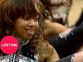 Bring It!: Stand Battle: Dancing Dolls vs. Dazzling Divas - Fast (Season 2, Episode 9) | Lifetime