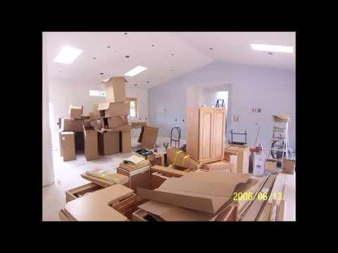 cabinet-assembly-cabinet-installation-service-in-omaha-ne-|-eppley-handyman-services-402-614-0895