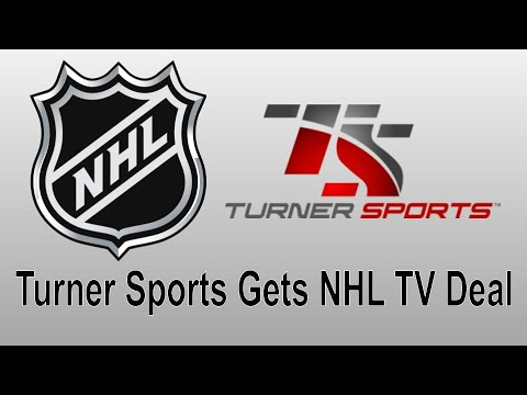 Here's what the NHL's TV deals with ESPN, Turner may mean for the ...