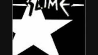 Slime - Schweineherbst
