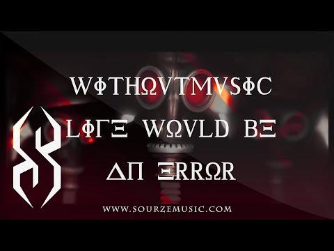 Deep Piano Rap Beat - Without Music Life Would Be An Error