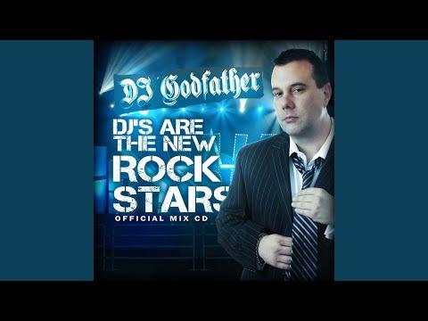 DJs Are The New Rockstars-Live Mashup Mix 1