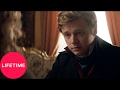 War and Peace: Dolokhov's Change of Heart | Lifetime